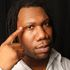 Krs_one_304x304