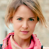 Gemma-hayes-2012-pictures