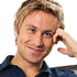 Russell_howard_0