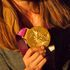 Heather_o_reilly_with_gold_medal