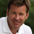 Sir-nick-faldo