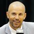 Jason-kidd-wallpaper-1024-x-768