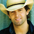 Deanbrody