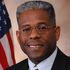 Allen_west__official_portrait__112th_congress