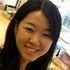 Ayumi-ode_story