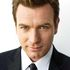 Ewan-mcgregor-with-formal-haircut