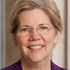 Elizabeth_warren--official_113th_congressional_portrait--