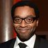 Chiwetel_ejiofor_a_p
