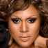 072111-topic-pages-deborah-cox