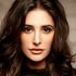 Nargis-fakhri-wallpaper-6