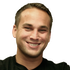 Altspacevr_team_0005_gavan-wilhite-400x400-c-default