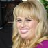 Rebel-wilson-6707611099-cropped_8c754f1e