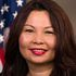 330px-tammy_duckworth__official_portrait__113th_congress