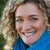 Allison_massari_top_inspirational_speaker