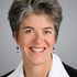 Christine-sinsky-leadership-thought-leader-300x300-c-default