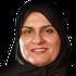 Raja-easa-al-gurg-small55201517588