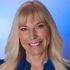 Susan_ershler_-_professional_faceshot_2018__1__1_