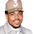 Chance_the_rapper_spotlight_634974940