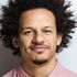 Eric_andre
