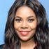 Regina-hall-quick-talk-web-2