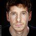Gerard-kearns-actor-headshot-54-edit