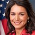 Tulsi_gabbard_2c_official_portrait_2c_113th_congress