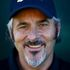 081219_david_feherty_aae_headshot
