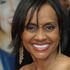Judge-glenda-hatchett-2008-trumpet-awards-1wkzv1