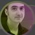 Next_speaker_jason_anthony