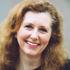 Mary_gordon2601