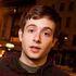 Josh_rabinowitz