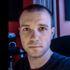 Matt_silverman
