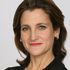 Chrystia_freeland_headshot__1_
