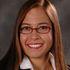 Jessica-cox_2011-12-15_18-54-13