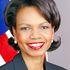 Condoleezza_rice_2010-07-15_14-49-28