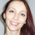 Nadja_halilbegovich_2011-04-23_14-45-20