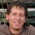 Briandambrosio_2012-03-23_00-34-59