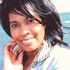 Natasha-david-walker_2012-03-28_12-46-19