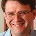 Andrei-shleifer-economist-speaker_20copy