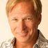 Scott-harris-entertainment-speaker