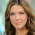 Trish_regan