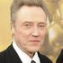 Christopher-walken_photo