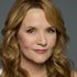 Call-me-crazy-lea-thompson-1