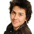 Nat_wolff_and__alex_wolff_png_by_taiream_25-d463qhi