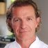 Celeb_chef_mcewan_chats_about_his_road_tosuccess