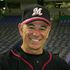 Bobby-valentine-new-york-mets-espn-929jpg-a416ea3cfd6a1534_large