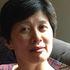 Jianying-zha