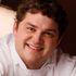 Chef-kelly-english-headshot-2011