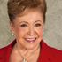 Mhc_20author_20photo_20-_20photo_20credit_20bernard_20vidal_20_2_
