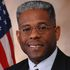 Allen_west__official_portrait__112th_congress